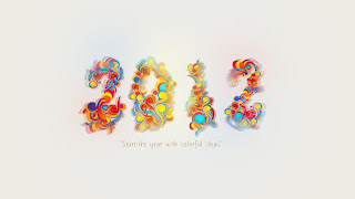 New Year Wallpapers,new year wallpaper,happy new year wallpaper,new years eve wallpaper,happy new year wallpapers,new years wallpaper,new years wallpapers,happy new years wallpaper,new year pictures,2012 new year wallpapers,high resolution backgrounds