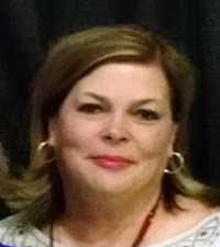 Renee Kohnke
