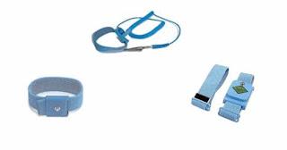 Reparación y mantenimiento de celulares Clase N° 1  INTRODUCCIÓN  Imacrc3
