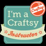 www.craftsy.com/ext/PaulaReid_4828_H