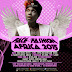 INTERESTING: See Photos Of Face Of Fashion Africa Contests As Grand Finale Holds May 2nd