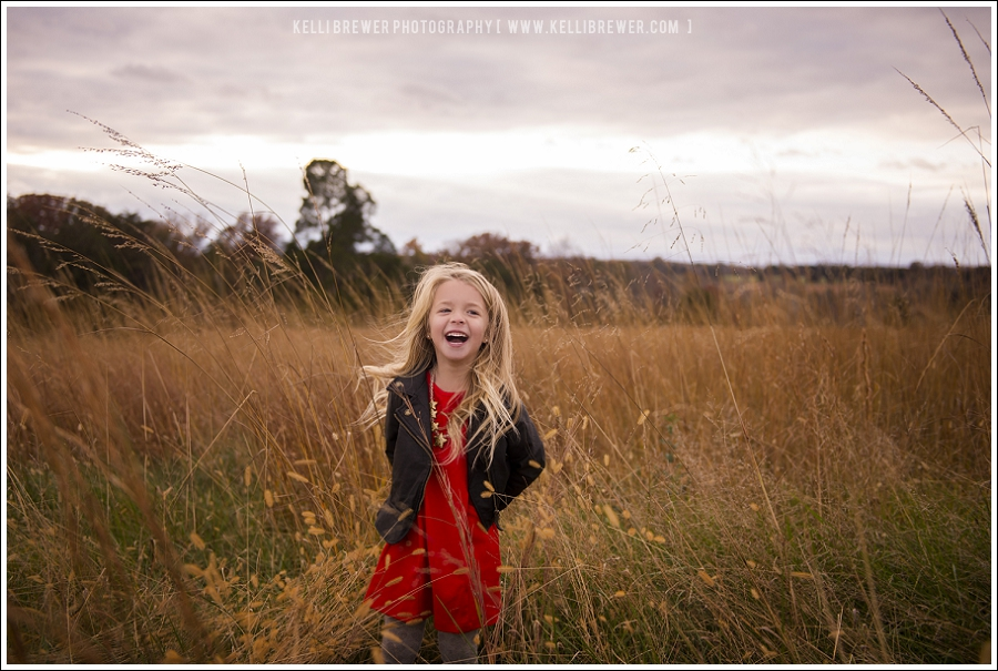 Northern Virginia Photographer