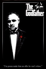 Watch The Godfather 1972 Megavideo Movie Online