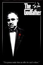 Watch The Godfather 1972 Megavideo Movie Online
