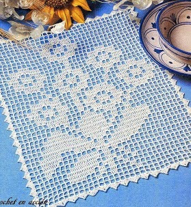 http://crochetenaccion.blogspot.com.es/2012/03/flores-en-filet-crochet.html