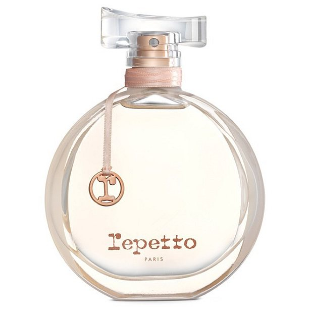 Repetto L'Eau de Toilette