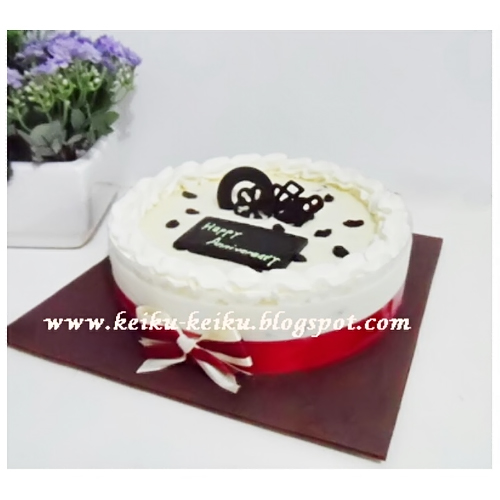 Keiku Cake Best selling