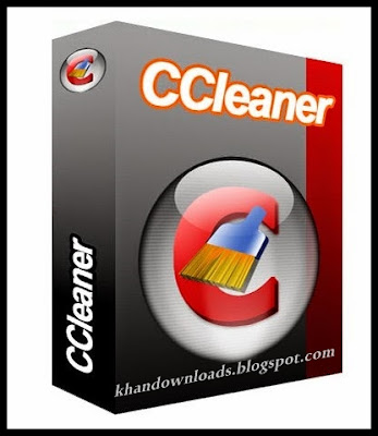 CCleaner Free Download With Keygen