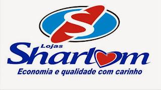 Lojas Sharlom/Itapecuru-Mirim/MA