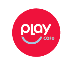 join our Fall session at Play Cafe!