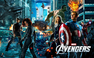 Taken from https://rgermany70.wordpress.com/2013/03/26/analyzing-the-avengers-posters/