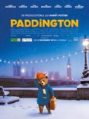 Paddington (2014) Online | Filme Online