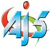 Cursos AJ5 de liquidación de sueldos de establecimientos educativos