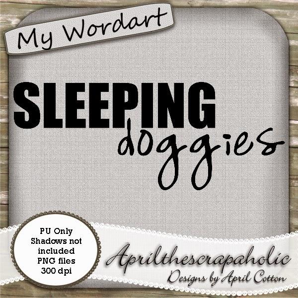 http://3.bp.blogspot.com/-fT8FGt7XXNg/VONvTExIoQI/AAAAAAAALo8/-M0fleaeEow/s1600/ATS_MyWordart_SleepingDoggies_Preview.jpg