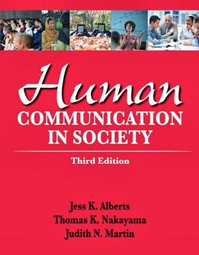 http://kingcheapebook.blogspot.com/2014/03/human-communication-in-society-3rd.html