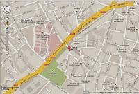 https://maps.google.es/maps?q=libreria+hydria&oe=utf-8&client=firefox-a&ie=UTF-8&ei=x1ZxUpnoOoKS0QXO6IGAAQ&ved=0CAoQ_AUoAg