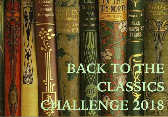 Klassikerudfordringen