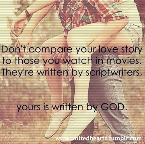 tumblr love quotes7