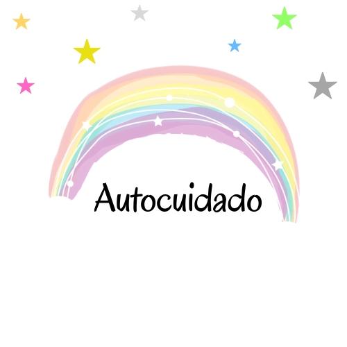 AUTOCUIDADO