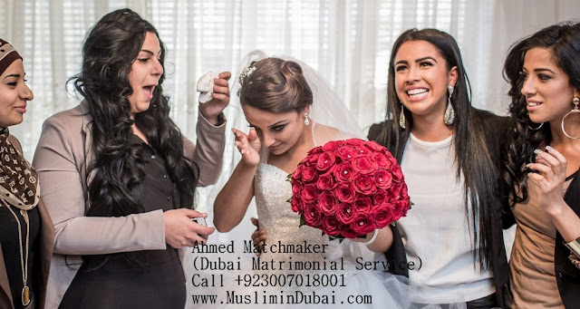 muslim singles in jordan Someone you can love is nearby browse profiles & photos of single muslim women in jordan station, on join matchcom, the leader in online dating with more dates, more relationships and more marriages than any other dating site.