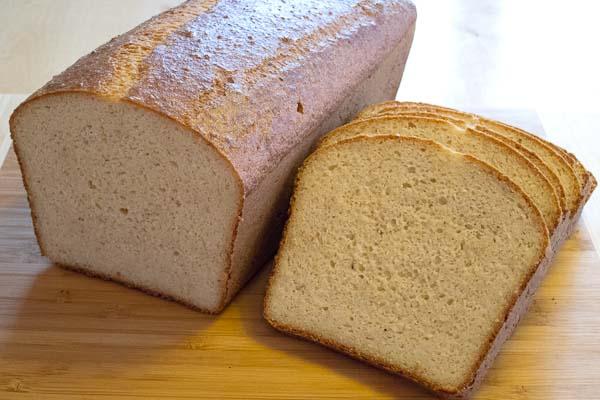lchf bröd pofiber