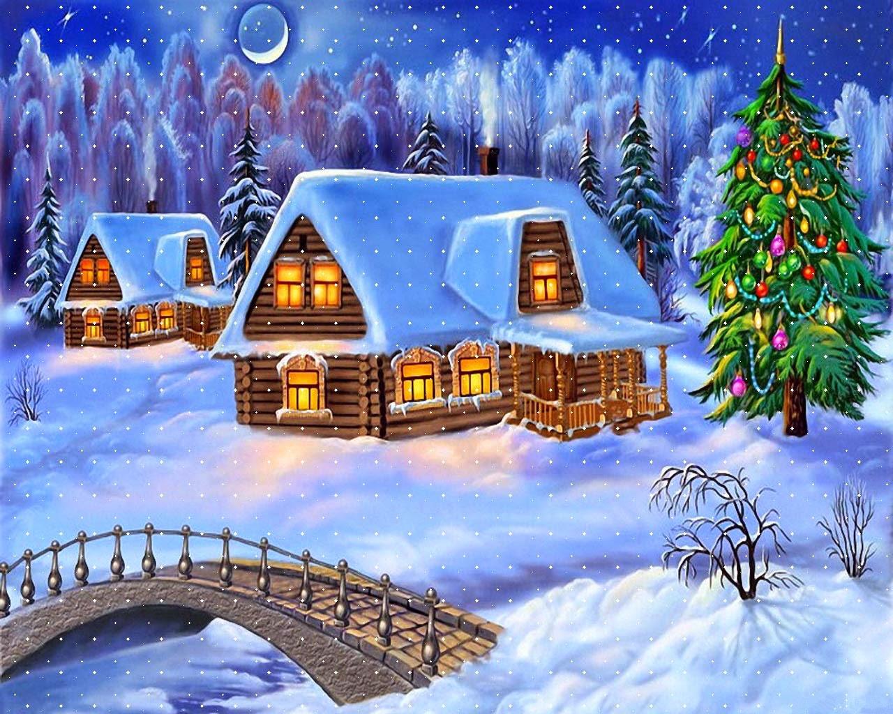 Hinh Nen Chuc Mung Giang Sinh Tải Hình Nền Giáng Sinh Đẹp