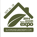 Home and Garden Expo 2014