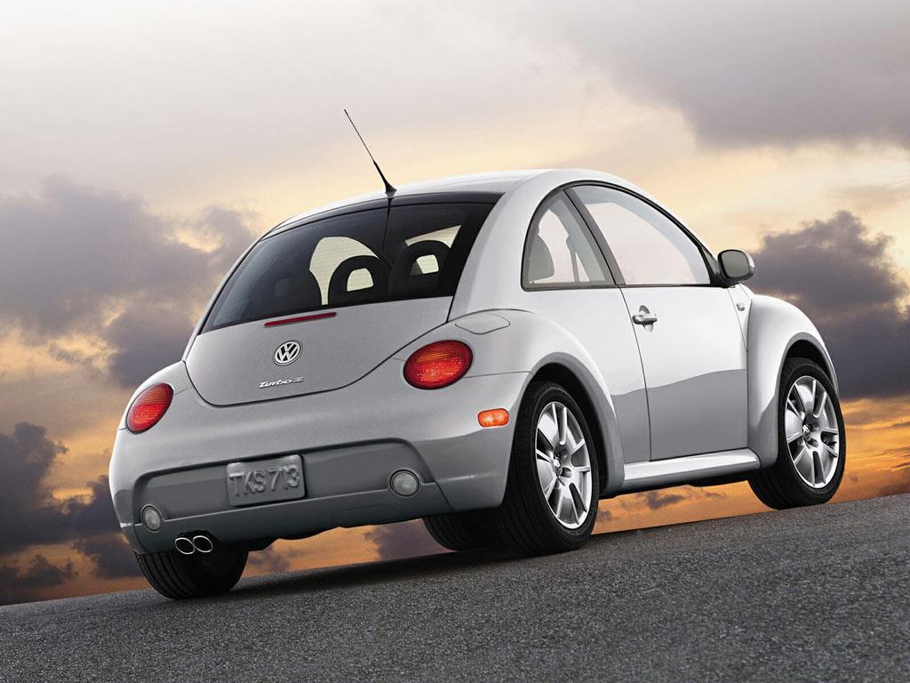 sports car volkswagen beetle car. Black Bedroom Furniture Sets. Home Design Ideas