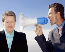 Migliorare la Propria Vita con la Comunicazione Non Violenta