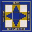 Southern Cross Quilters