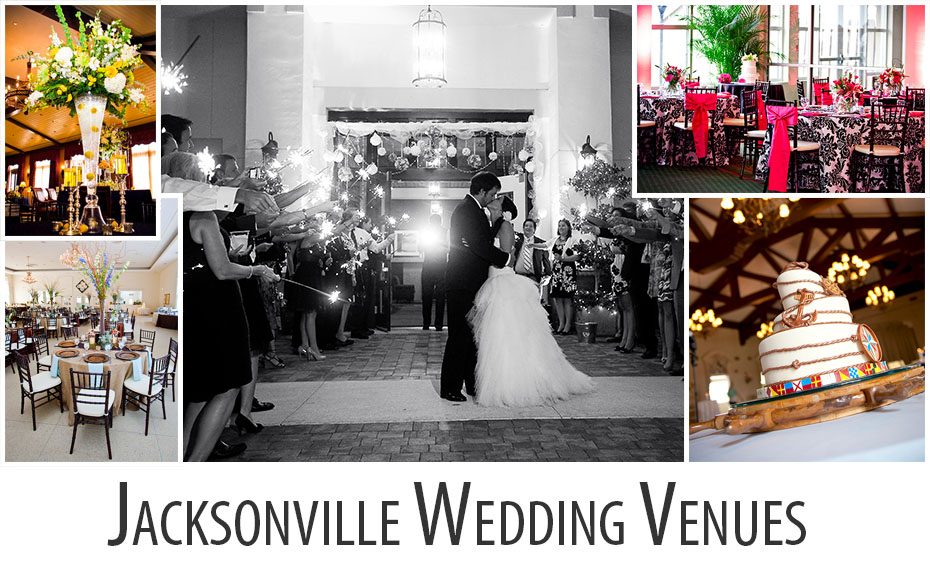 Jacksonville bridal shows 2016 exceptional jacksonville fl wedding jacksonville fl wedding venue junglespirit Images