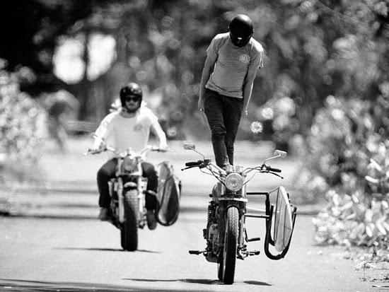 surf-moto