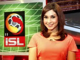 Bursa Bola Indonesia