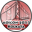 AOICON 2017, KOLKATA(EVENT OVER)