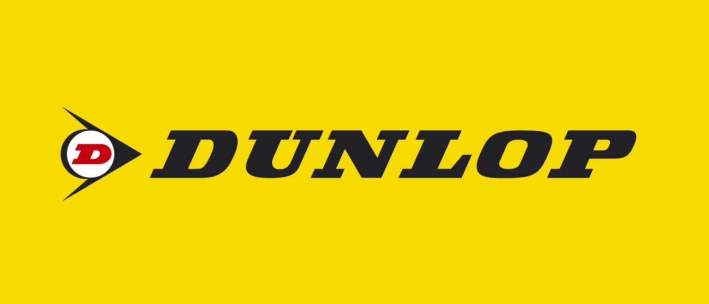 Dunlop banden