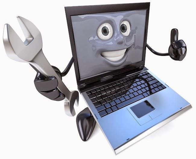 Как правильно эксплуатировать компьютер