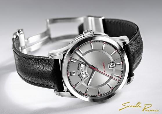 Maurice Lacroix orologi