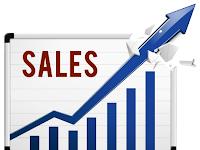 7 (Tujuh) Fakta Tentang Profesi Sales