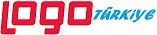 Logo Türkiye / Kurumsal Çözüm Ortağınız / 0555 564 08 70