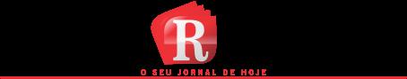 JORNAL FOLHA REGIONAL