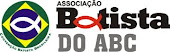ASSOCIAÇÃO DAS IGREJAS BATISTA DO GRANDE ABC