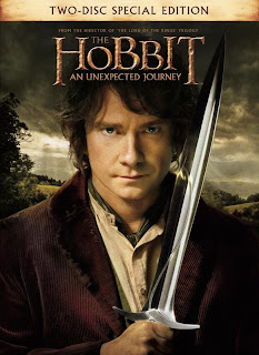 The Hobbit    []
