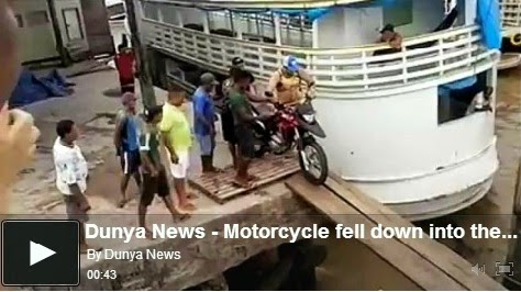 http://funchoice.org/video-collection/motorcycle-fell-down-into-the-sea