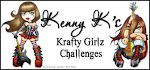 Kenny K&#39;s Krafty Girlz