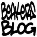 beakers blog