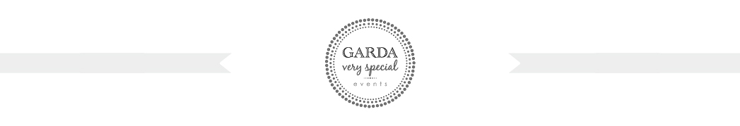 Garda Very Special events