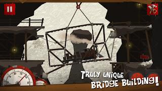 Bridgy Jones v1.2.0