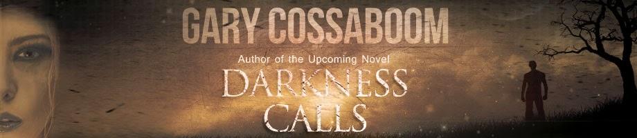 Gary Cossaboom