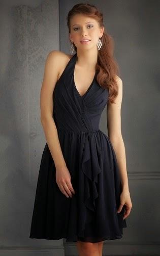 http://www.aislestyle.co.uk/floorlength-natural-zipper-chiffon-halter-bridesmaid-dresses-p-3536.html#.VVZcnJOzkZA