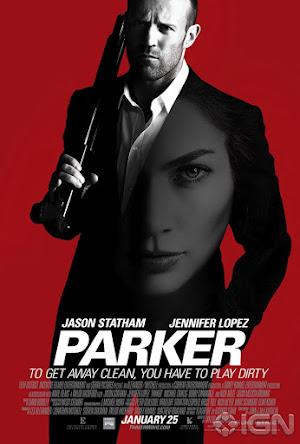 Parker Film